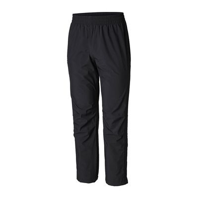 https://static.privatesportshop.com/1934930-6143555-thickbox/columbia-evolution-valley-pants-men-s-black.jpg