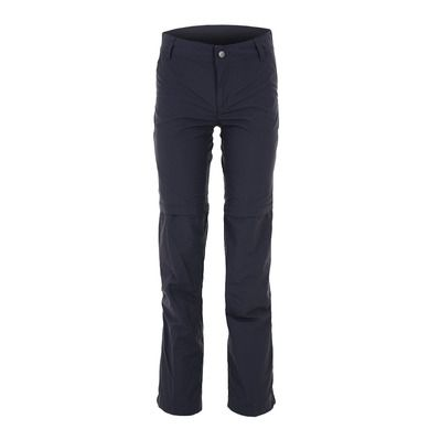 https://static.privatesportshop.com/1934934-6305016-thickbox/columbia-silver-ridge-20-pants-women-s-india-ink.jpg