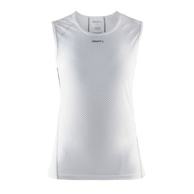 https://static2.privatesportshop.com/1936098-6150133-thickbox/craft-superlight-maillot-femme-blanc.jpg