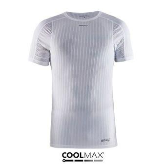 Camiseta térmica hombre ACTIVE EXTREME 2.0 blanco