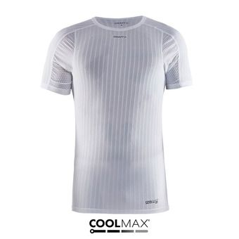 Craft ACTIVE EXTREME 2.0 - Camiseta térmica hombre white