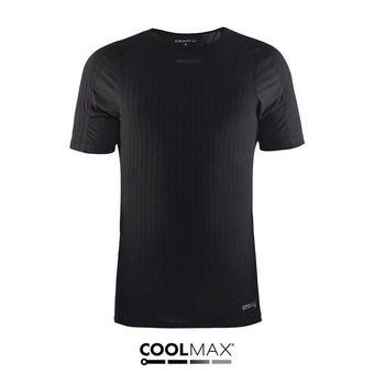Craft ACTIVE EXTREME 2.4 - Camiseta térmica hombre black