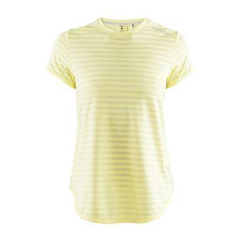 Breakaway Tee-shirt two de running femme rise