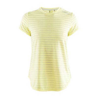 https://static.privatesportshop.com/1936108-6150156-thickbox/craft-breakaway-t-shirt-women-s-rise.jpg