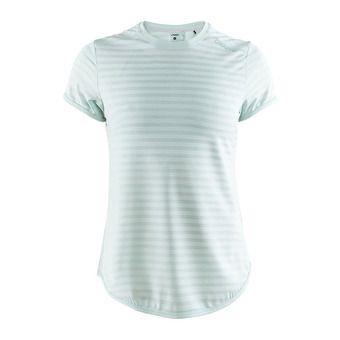 Craft BREAKAWAY - Tee-shirt Femme plexi