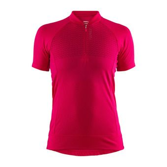 Camiseta mujer RISE jam
