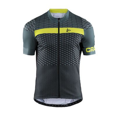 https://static.privatesportshop.com/1936117-6150172-thickbox/craft-route-maillot-homme-gravity-noir.jpg