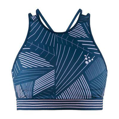https://static2.privatesportshop.com/1936126-6150180-thickbox/craft-lux-brassiere-femme-nox-flare.jpg
