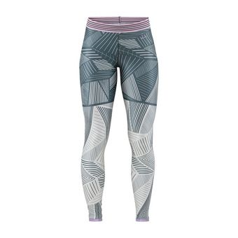 Craft LUX - Tights - Women's - gravity/flare