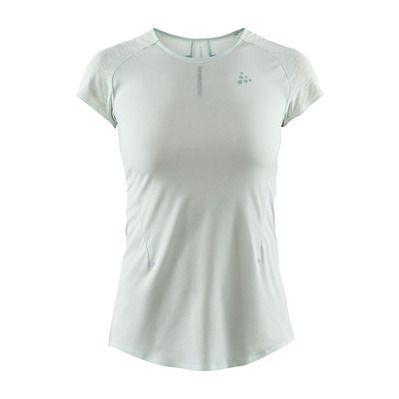https://static.privatesportshop.com/1936130-6150185-thickbox/craft-nanoweight-t-shirt-women-s-plexi.jpg