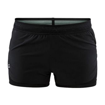 Craft NANOWEIGHT - Shorts - Women's - black
