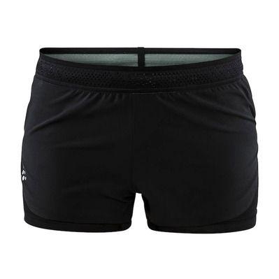 https://static2.privatesportshop.com/1936132-6150187-thickbox/craft-nanoweight-shorts-women-s-black.jpg