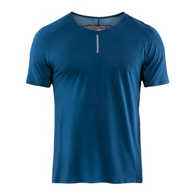 https://static.privatesportshop.com/1936133-6150188-thickbox/craft-nanoweight-jersey-men-s-nox.jpg
