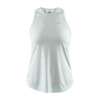 Craft NRGY - Camiseta de tirantes mujer plexi