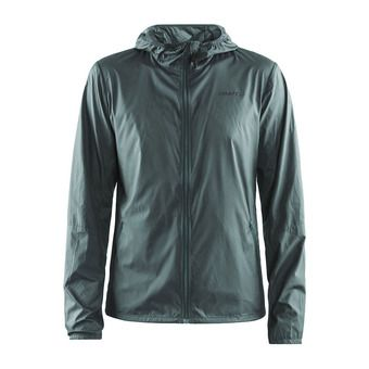 Chaqueta hombre CHARGE gravity