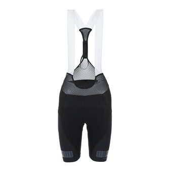 Craft HALE GLOW - Bib Shorts - Women's - black