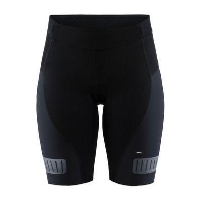 https://static.privatesportshop.com/1936164-6150219-thickbox/craft-hale-glow-cycling-shorts-women-s-black.jpg