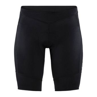 Craft ESSENCE - Cycling Shorts - Women's - black