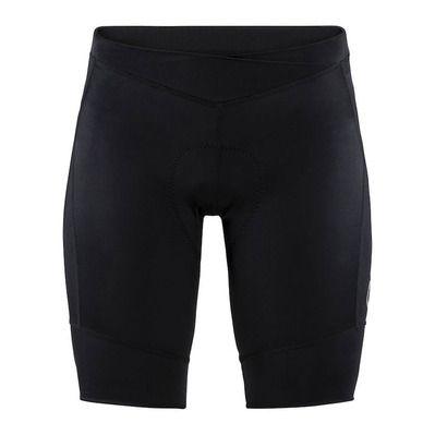 https://static.privatesportshop.com/1936165-6150220-thickbox/craft-essence-cycling-shorts-women-s-black.jpg