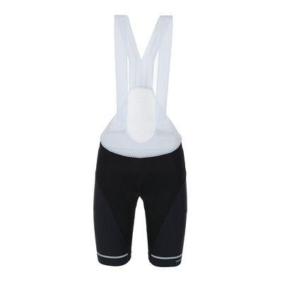 https://static.privatesportshop.com/1936169-6947220-thickbox/craft-hale-cuissard-a-bretelles-homme-noir-blanc.jpg