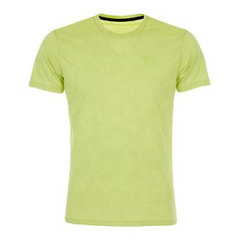 Craft EAZE - Jersey - Men's - camo lime
