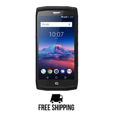 https://static.privatesportshop.com/1945721-6582310-thickbox/crosscall-trekker-x4-smartphone-noir.jpg