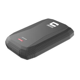 Batterie externe 5000 mAh XPOWER noir