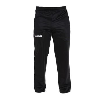 Pantalon jogging CORPORATE noir