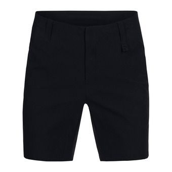 Peak Performance SWIN - Shorts - Women's - black