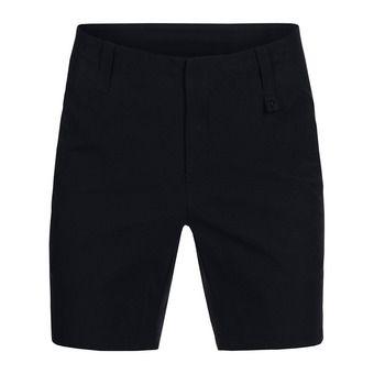 Shorts female SWIN SH Femme Black