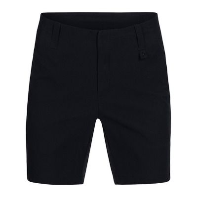 https://static.privatesportshop.com/1962186-6252460-thickbox/peak-performance-swin-shorts-women-s-black.jpg