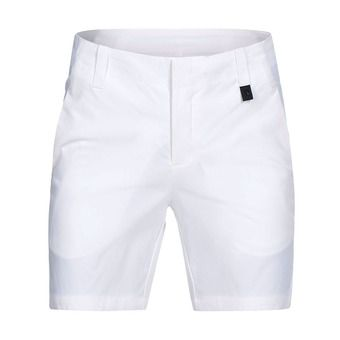Peak Performance SWIN - Short Femme white