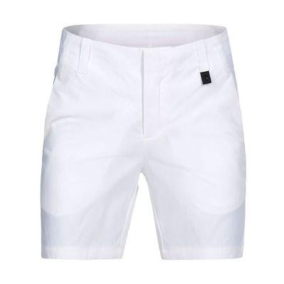 https://static2.privatesportshop.com/1962187-6252455-thickbox/peak-performance-swin-shorts-women-s-white.jpg