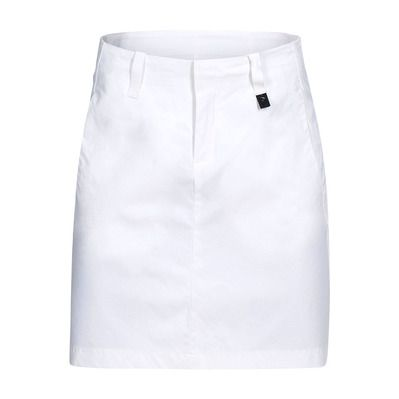 https://static.privatesportshop.com/1962188-6252449-thickbox/peak-performance-swin-jupe-femme-white.jpg