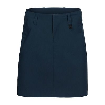 https://static2.privatesportshop.com/1962189-6252443-thickbox/peak-performance-swin-jupe-femme-blue-steel.jpg