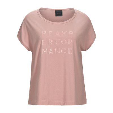 https://static.privatesportshop.com/1962197-6121227-thickbox/peak-performance-gro-cap-t-shirt-femme-dusty-roses.jpg