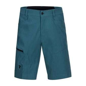 Peak Performance ICONIQLGSH - Bermuda - Men's - aquaterm
