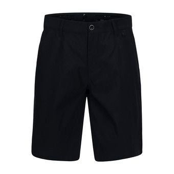 Peak Performance MAXWELLSH - Shorts - Men's - black