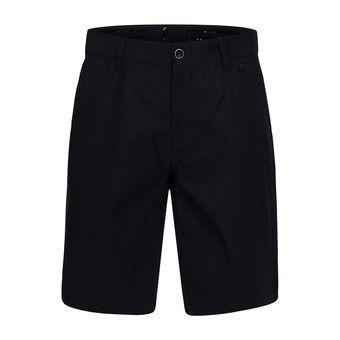 Shorts MAXWELLSH Homme Black