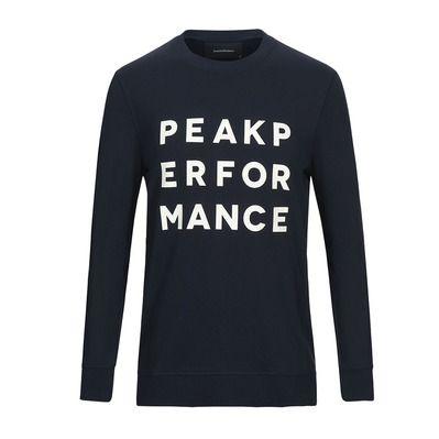https://static2.privatesportshop.com/1962213-6121202-thickbox/peak-performance-ground-sweatshirt-men-s-salute-blue.jpg