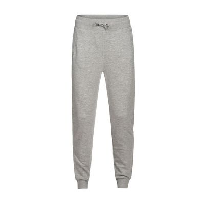 https://static.privatesportshop.com/1962215-6121197-thickbox/peak-performance-gro-tapp-pants-women-s-med-grey-mel.jpg