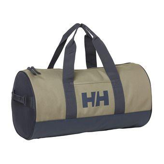 Helly Hansen ACTIVE DUFFEL 39L - Bolsa de deporte graphite blue