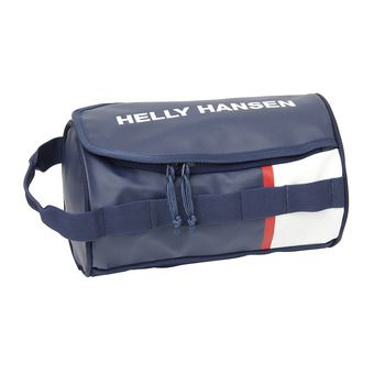 Helly Hansen WASH - Pochette evening blue