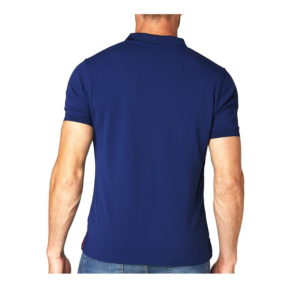 dbe03bf10 Helly Hansen DRIFTLINE - Polo Homme catalina blue - Private Sport Shop