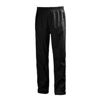 Pantalon homme LOKE black