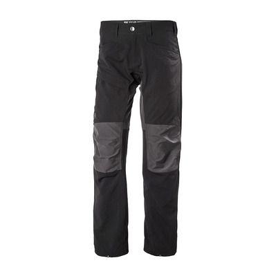 https://static.privatesportshop.com/1962876-6138320-thickbox/pantalon-hombre-vanir-black.jpg