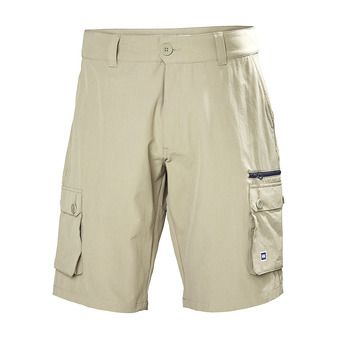 Helly Hansen MARIDALEN - Shorts - Men's - fallen rock