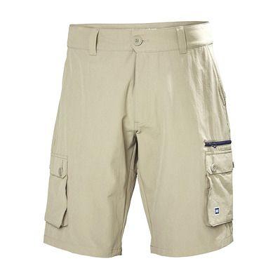 https://static.privatesportshop.com/1962878-6138312-thickbox/helly-hansen-maridalen-shorts-men-s-fallen-rock.jpg