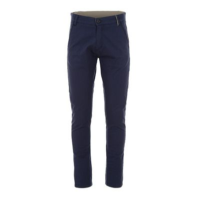 https://static2.privatesportshop.com/1963495-6305008-thickbox/canterbury-stratford-pantalon-homme-dress-blue.jpg