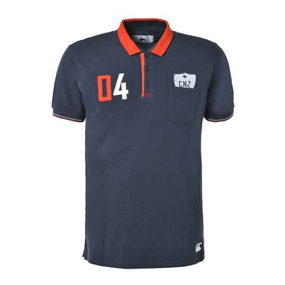 https://static2.privatesportshop.com/1963508-6462696-thickbox/canterbury-nokomai-polo-homme-navy.jpg